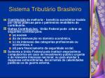 sistema tribut rio brasileiro4