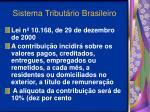 sistema tribut rio brasileiro44
