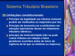 sistema tribut rio brasileiro5