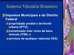 sistema tribut rio brasileiro9