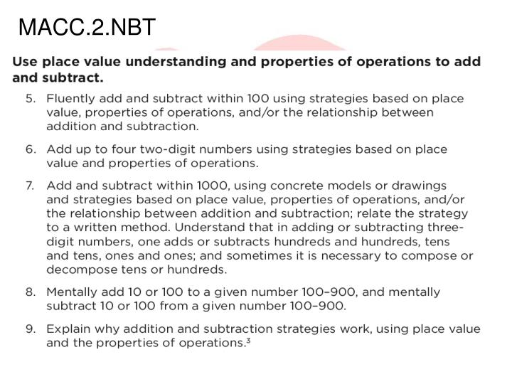 MACC.2.NBT