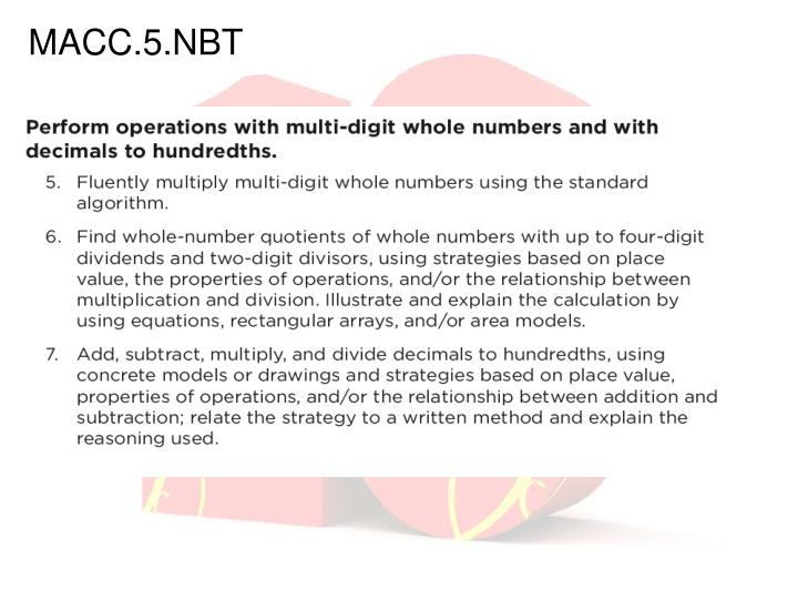 MACC.5.NBT