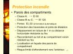 protection incendie5