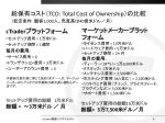 tco total cost of ownership 1 000 40