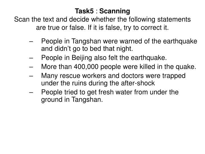 Task5