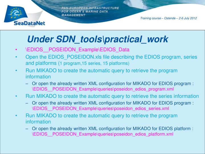 Under SDN_tools\practical_work