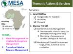 thematic actions services2