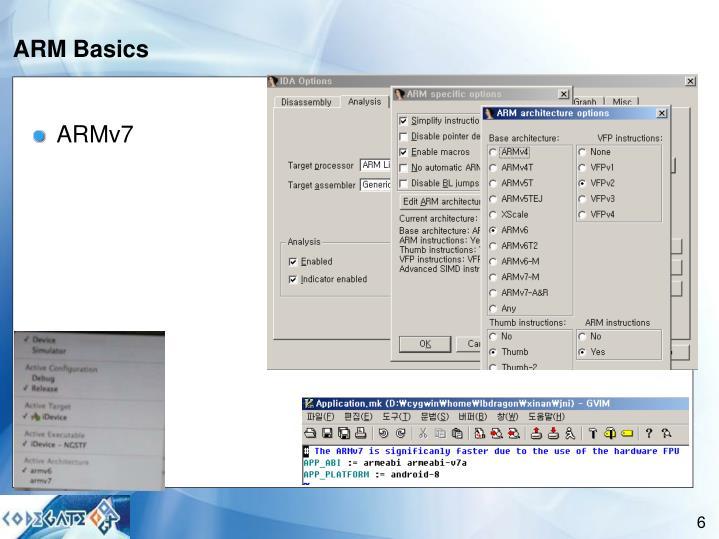 (c) 2008 Hex-Rays SA