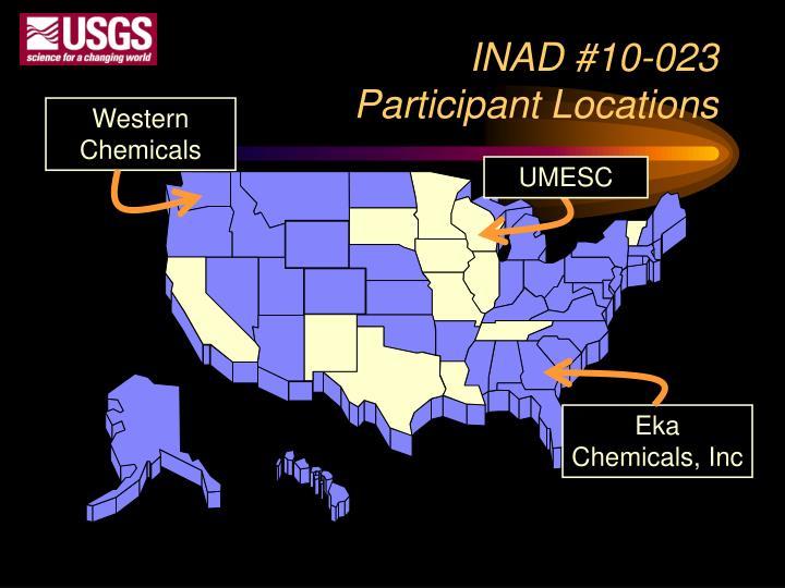 Western Chemicals