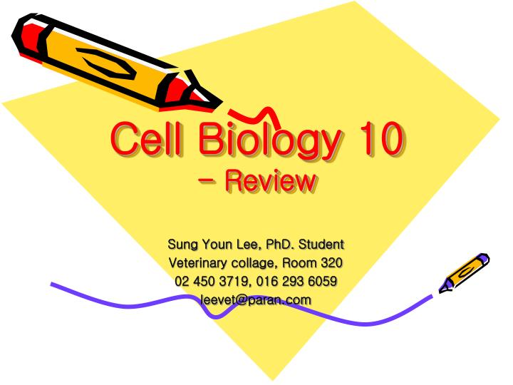 Sung youn lee phd student veterinary collage room 320 02 450 3719 016 293 6059 leevet@paran com
