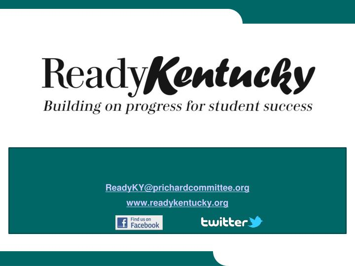ReadyKY@prichardcommittee.org