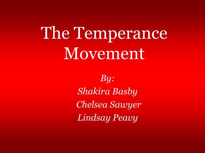 by shakira basby chelsea sawyer lindsay peavy n.