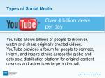 types of social media2