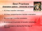 best practices3