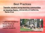 best practices8