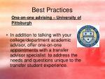 best practices9