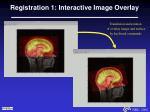 registration 1 interactive image overlay1