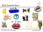 nlp guided tour