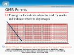omr forms2