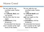 nicene creed2