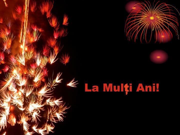 La Mul