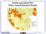 pre02d agricultural fire pm2 5 annual emissions density