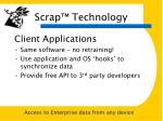 scrap technology2