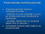 particularit i morfofunc ionale2