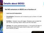 details about beis3