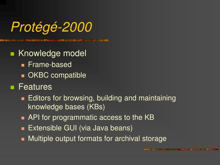 Prot g 20001