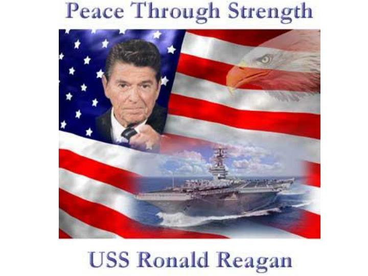Sea power and maritime affairs