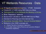 vt wetlands resources data1
