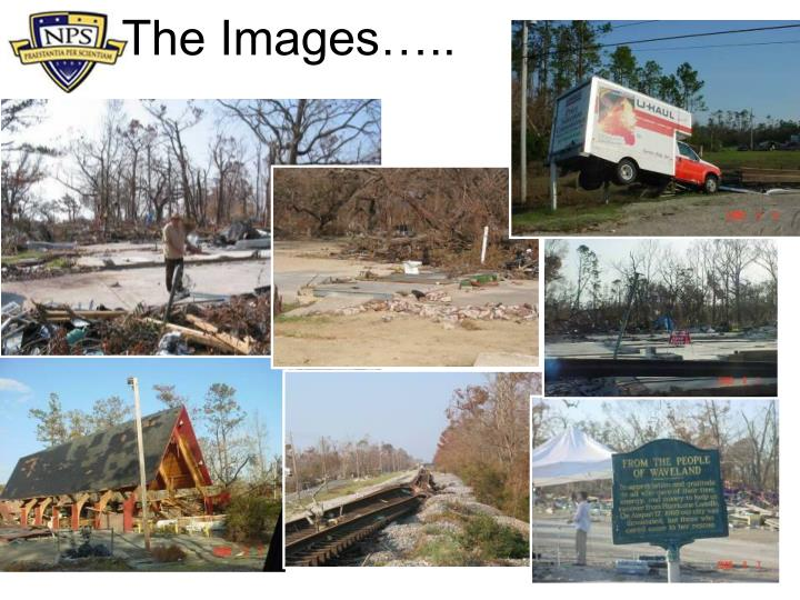 The Images…..