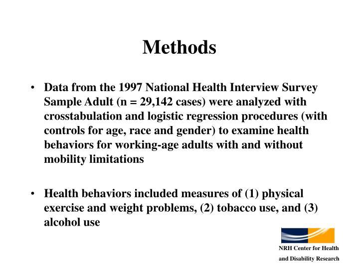 NRH Center for Health