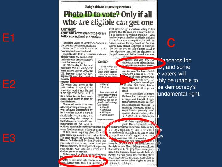 Voter ID laws raise ugly memories of poll taxes, literacy tests and other barriers once used to discourage blacks from voting