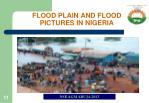flood plain and flood pictures in nigeria4