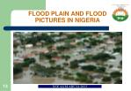 flood plain and flood pictures in nigeria6