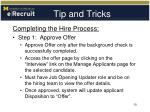 tip and tricks3