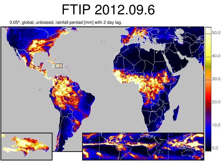 FTIP 2012.09.6