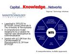 capital knowledge networks2