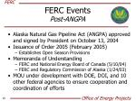 ferc events post angpa
