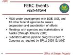 ferc events post angpa1