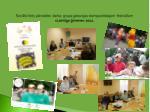 s oci lo lietu p rvaldes darba grupa gatavojas startpautiskajam festiv lam laim ga imene 2012