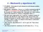 4 mackworth y algoritmos ac