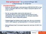 svar p sp rsm l 7 div problemstillinger 823 leilighetsbygg 16 leiligheter2