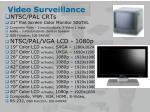 video surveillance10