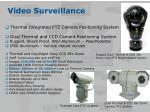 video surveillance4