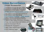 video surveillance6