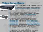 video surveillance7