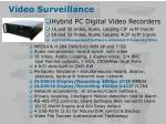 video surveillance9
